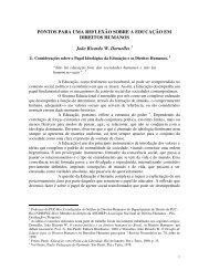 João Ricardo Wanderley Dornelles - DHnet