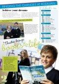S tage - Rodillian School - Page 2