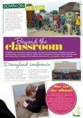 S tage - Rodillian School - Page 3