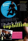 S tage - Rodillian School - Page 4