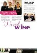 S tage - Rodillian School - Page 6
