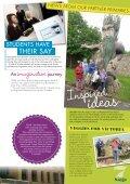 S tage - Rodillian School - Page 7
