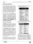Estudio del Ecoturismo México - Centro de Estudios Superiores en ... - Page 2