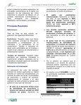 Estudio del Ecoturismo México - Centro de Estudios Superiores en ... - Page 3