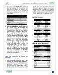 Estudio del Ecoturismo México - Centro de Estudios Superiores en ... - Page 4