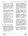 Estudio del Ecoturismo México - Centro de Estudios Superiores en ... - Page 5