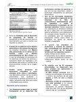 Estudio del Ecoturismo México - Centro de Estudios Superiores en ... - Page 6