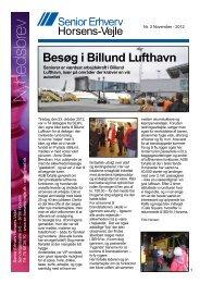 Nyhedsbrev nr. 3 2012 - Senior Erhverv Danmark