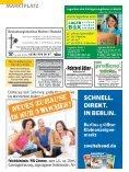 MieterMagazin - Berliner Mieterverein e.V. - Seite 2