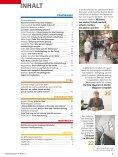 MieterMagazin - Berliner Mieterverein e.V. - Seite 3