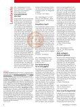 MieterMagazin - Berliner Mieterverein e.V. - Seite 4