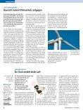 MieterMagazin - Berliner Mieterverein e.V. - Seite 6
