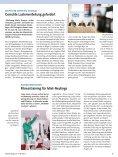 MieterMagazin - Berliner Mieterverein e.V. - Seite 7