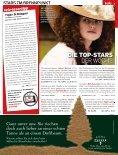 Katie Holmes - Tele.at - Seite 3