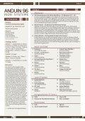 Anduin 96 - Seite 2