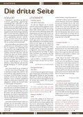 Anduin 96 - Seite 3