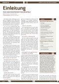 Anduin 96 - Seite 4