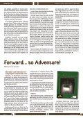 Anduin 96 - Seite 6