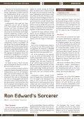 Anduin 96 - Seite 7