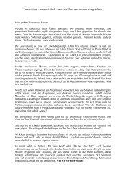 Newsletter 25 Oktober 2012 Innovation gegen die Angst.pdf