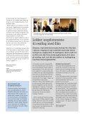 Økt behov for sikkerhet 2/06 - Siesenior.net - Page 7