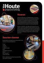 Brochure Vloeren.pdf - Webkey