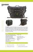 Green Guru Catalog - Page 6