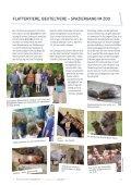 Eulenpost, Ausgabe 4, Juli 2013 - Grundschule am Schäfersee - Seite 3