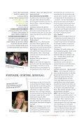 Eulenpost, Ausgabe 4, Juli 2013 - Grundschule am Schäfersee - Seite 4