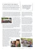Eulenpost, Ausgabe 4, Juli 2013 - Grundschule am Schäfersee - Seite 6