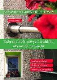 Katalog ke stažení ZDE - LN servis sro