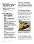 Riparian Ecosystems.pdf - UrbanEcology.ca - Page 3