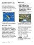 Riparian Ecosystems.pdf - UrbanEcology.ca - Page 4