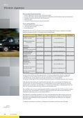 IX. Diensten - Remeha - Page 2