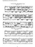 J.S. Bach Complete Works for Organ - Page 4