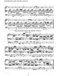 J.S. Bach Complete Works for Organ - Page 7