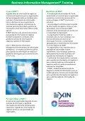 BIM® Training - Green Treinamento - Page 2