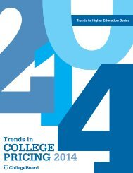 2014-trends-college-pricing-report-final