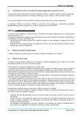 accord relatif a la prevoyance complementaire des salaries du ... - Page 6