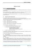 accord relatif a la prevoyance complementaire des salaries du ... - Page 7