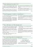 n° 39 - Telechargement.vd.ch - Canton de Vaud - Page 2