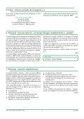 n° 39 - Telechargement.vd.ch - Canton de Vaud - Page 3