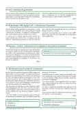 n° 39 - Telechargement.vd.ch - Canton de Vaud - Page 4