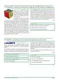 n° 39 - Telechargement.vd.ch - Canton de Vaud - Page 5