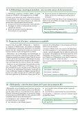 n° 39 - Telechargement.vd.ch - Canton de Vaud - Page 6