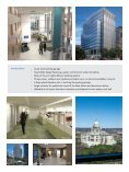 500 Exchange Street - CBRE - Page 2
