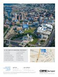 500 Exchange Street - CBRE - Page 3