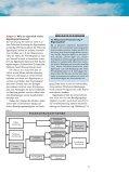 So entwickeln Sie ihr Eigenkapital - Seite 7