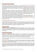 DIUŠENO RAUMENŲ DISTROFIJOS DIAGNOSTIKOS ... - Treat-NMD - Page 3