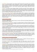 DIUŠENO RAUMENŲ DISTROFIJOS DIAGNOSTIKOS ... - Treat-NMD - Page 4